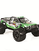 WL Toys Buggy 1:12 RC Car 40 2.4G Ready-To-Go 1 x Manual 1 x Charger 1 x RC Car