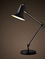 40 Hedendaagse Tafellamp , Kenmerk voor Lichtgevend , met Anderen Gebruiken Aan/uit knop Schakelaar