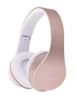 Il più venduto andoer lh-812 digitale 4 in 1 cuffia auricolare senza fili multifunzionale bluetooth stereo di 4.1 edr cuffia auricolare