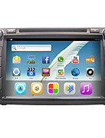 Rungrace 8 Inch Android6.0.1 Capacitive Touch Screen Car Multimedia System and navigation system for VW Polo RL-523AGN02