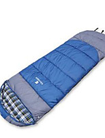 Camping Pad Mummy Bag Single 100 Hollow CottonX70 Camping / Hiking Camping & Hiking