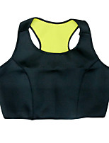 Women's Running Vest/Gilet Moisture Wicking All Seasons Sports Wear Running/Jogging Exercise & Fitness