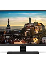 Monitor de computador benq monitor de PC 2k 2 polegadas 2560 * 1440 protetor de visão alto-falante embutido ew3270zl dp mini dp hdmi