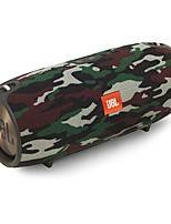 JBL Xtreme Speaker  2.0  Channel  Bluetooth  Waterproof Mobile Charge
