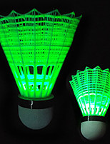Sport de détente Badminton Lampe LED Eclairage LED Eclairage LED Matériaux Légers pour Mousse de polystyrène