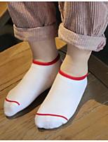 Chaussettes pour Coton / Polyester