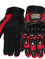 Genuine Probiker Racing Cycling  Cross Country Outdoor Riders All Refers To Motorcycle Gloves