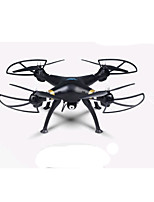 Drone SJ  R/C T70VR 4 Channel With 720P HD Camera One Key To Auto-Return Hover With CameraRC Quadcopter Remote Controller/Transmmitter