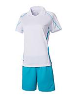 Women's Soccer Sweatshirt Comfortable Summer Simple Polyester Tactel Football/Soccer