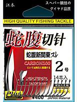1 Лопатка с небольшим отгибом Морское рыболовство Пресноводная рыбалка Другое Обычная рыбалка Троллинг и рыболовное судно