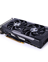 Sapphire Video Graphics Card 925MHz/4500MHz2GB/128 бит GDDR5