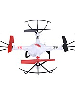 WLtoys V686K WIFI FPV Headless Mode 6-Axis Gyro 2.4G 4CH FPV Quadcopter WIFI UFO RC Helicopter Drone with Camer