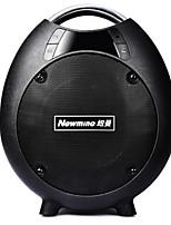 Newmine SM-898C Speaker Bluetooth Channel 2.0 Magnetic Speaker 7.4V