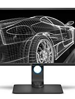 BENQ computer monitor 32 inch IPS 4K 100%sRGB for Professional designer 3840*2160 HDMI DP USB