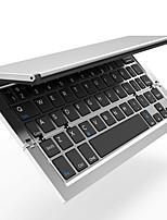 Folding Portable mini Universal Wireless Bluetooth 3.0 Keyboard