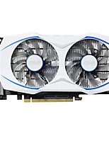 ASUS Video Graphics Card GTX1050 1392MHz/7008 MHzMHz4 Гб/128 бит GDDR5