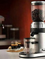 Automatic Grinding Disc Electric Coffee Grinder