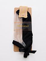 Socks for Silk