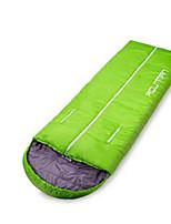 Camping Pad Mummy Bag Single 100 Hollow CottonX60 Camping / Hiking Camping & Hiking