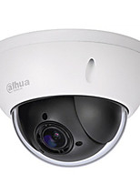 Dahua® dh-hac-hfw1000 1080p 2.0 mp indoor interno à prova d'água ip66 ip camera