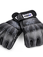 Boxing Training Gloves for Boxing Safety