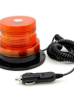 12v / 24v amber beacon led strobe light