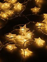 LED Lighting Star
