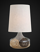 Modern Table Lamp  Feature forwith Use Switch