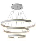 Luz de pendente led de escurecimento mais rematável lâmpada pingente led de 100-240v para sala de jantar