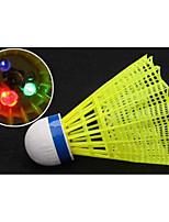 4pcs Sport de détente Lampe LED Eclairage LED Matériaux Légers pour
