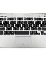 Lenovo K5818 Ultra-Thin Touchpad Lithium Battery Bluetooth Wireless Keypad
