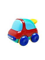 Игрушки Автомобиль Пластик