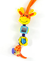 Dolls Baby Calming Toy