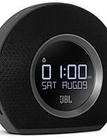 JBL Horizon Speaker 2.0 Channel Bluetooth Portable Speaker Alarm Clock Radio Available