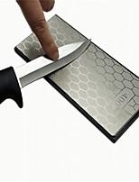 1 Peça Conjuntos de ferramentas para cozinhar For Para utensílios de cozinha