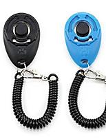 Chien aboiement Entraînement Accessoires de comportementPortable Anti-aboiement Bruit faible Multifonctionnel Electronique/Electrique A