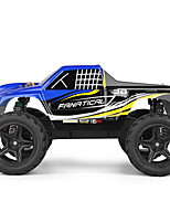 Buggy 1:12 RC Car 35 2.4G Ready-To-Go 1 x Manual 1 x Charger 1 x RC Car