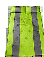 Походный коврик Комнатный Односпальный комплект (Ш 150 x Д 200 см) 100 Утиный пухX60 Отдых и Туризм Сохраняет тепло