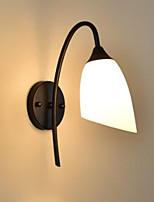 40 E26/E27 LED Живопись Особенность for Светодиодная лампа,Рассеянный настенный светильник