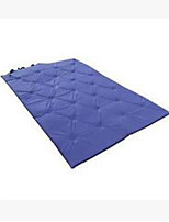 Camping Pad Camping & Hiking Camping / Hiking Summer Others