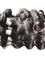 wholesale 2kg 20bundles lot brazilian human hair body wave for black business women cheap price good quality 6a grade no complain magic hair