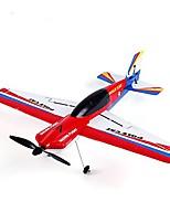 WL Toys F939-A 4CH 2.4G RC Airplane