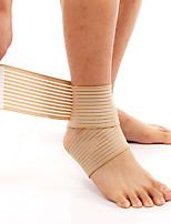 Running Gaiters Tie Wrap for Running/Jogging Gym Fitness Gymnatics Outdoor Adult Easy dressing Open heel DinmableAthletic Sport
