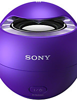 SONY SRS-X1 / WC Speaker Wireless Waterproof Mini NFC Bluetooth