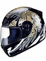 TORC T-112A Motorcycle Helmet Resistant Tank T112 Helmet Electric Car Helmet Warm Winter Helmet
