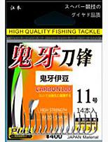 1 Лопатка с небольшим отгибом Морское рыболовство Пресноводная рыбалка Обычная рыбалка Троллинг и рыболовное судно