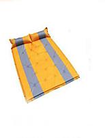 Надувой коврик Двойная ширина Двуспальный комплект (Ш 200 x Д 200 см) 100 НадувнойX100 Отдых и туризм