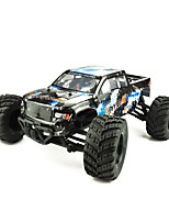 HBX 12813 RC Car 4WD 2.4Ghz 1:12 Scale 33km/h High Speed Remote Control Car Electric Powered Off-road Vehicle Model
