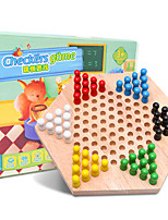 Board Game Wooden