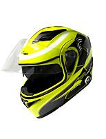 2017 New Motorbike Bluetooth Smart Helmet Motorcycle Integral/Half Face Built in FM Intercom Device Support 8 Riders Talk with FM radio